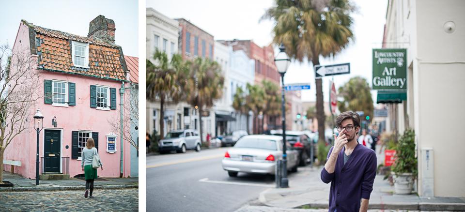 111-Charleston