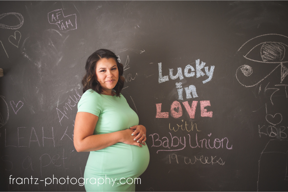 1002-Union Maternity Blog