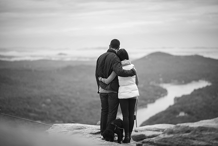 1002-Somers and Steven-Chimney Rock Proposal