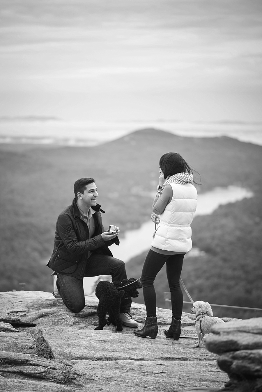 1004-Somers and Steven-Chimney Rock Proposal
