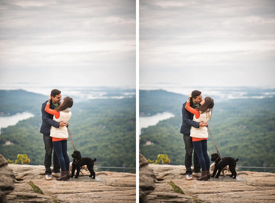 1005-Somers and Steven-Chimney Rock Proposal