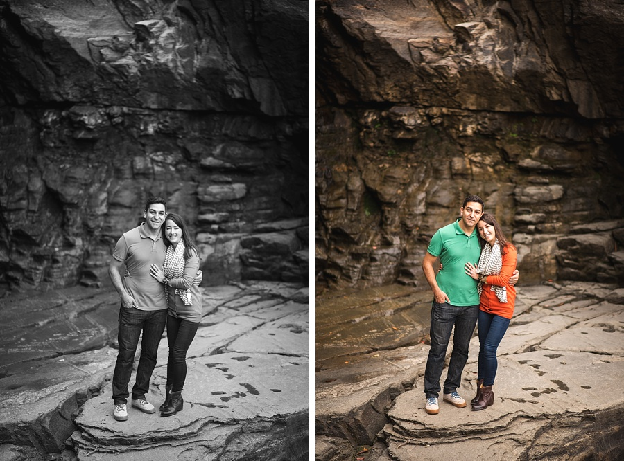 1012-Somers and Steven-Chimney Rock Proposal