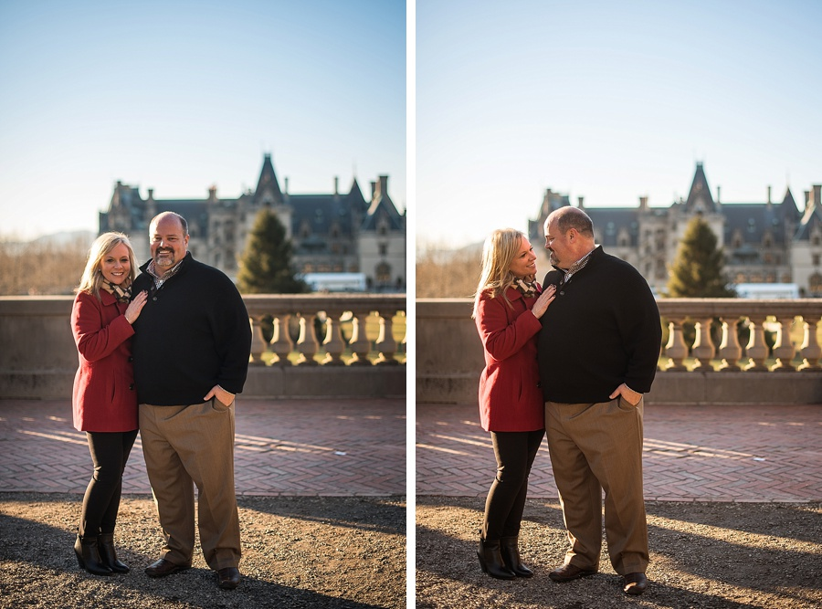 1027-Robbie and Catherine-Biltmore Proposal