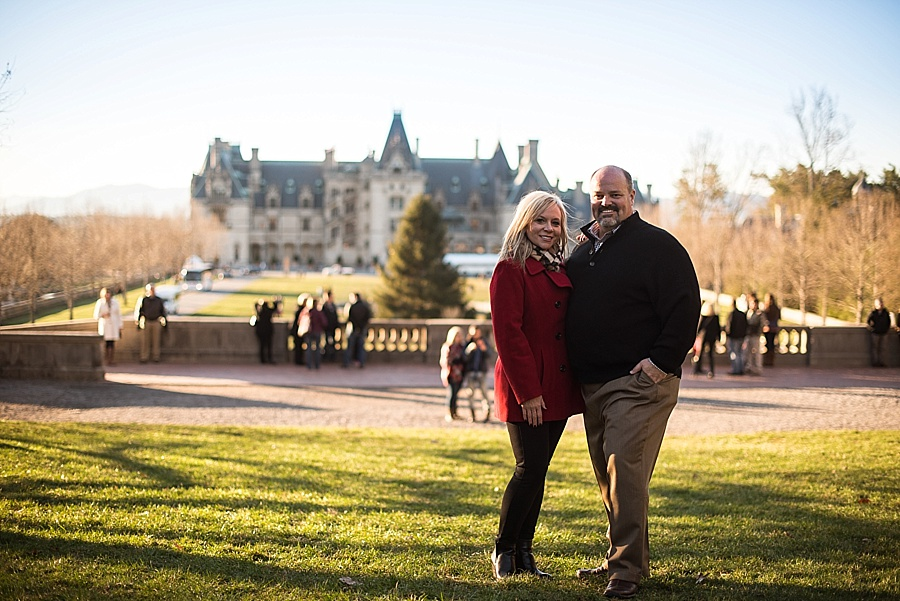 1029-Robbie and Catherine-Biltmore Proposal