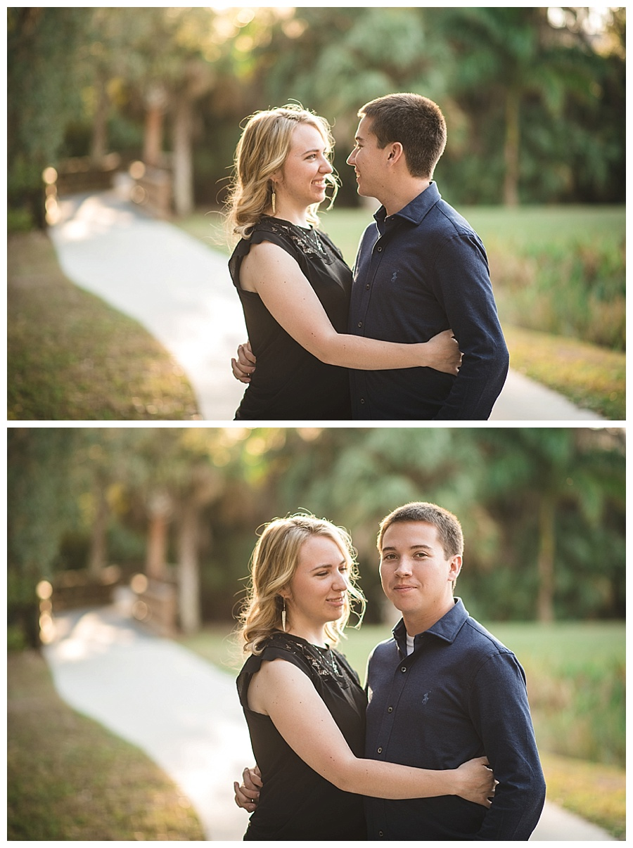 1014-Olivia and Kevin-Engagement-Social Media_blog.jpg