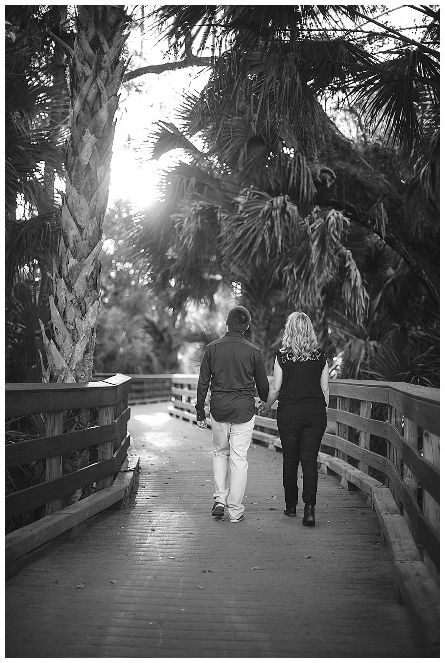 1021-Olivia and Kevin-Engagement-Social Media_blog.jpg