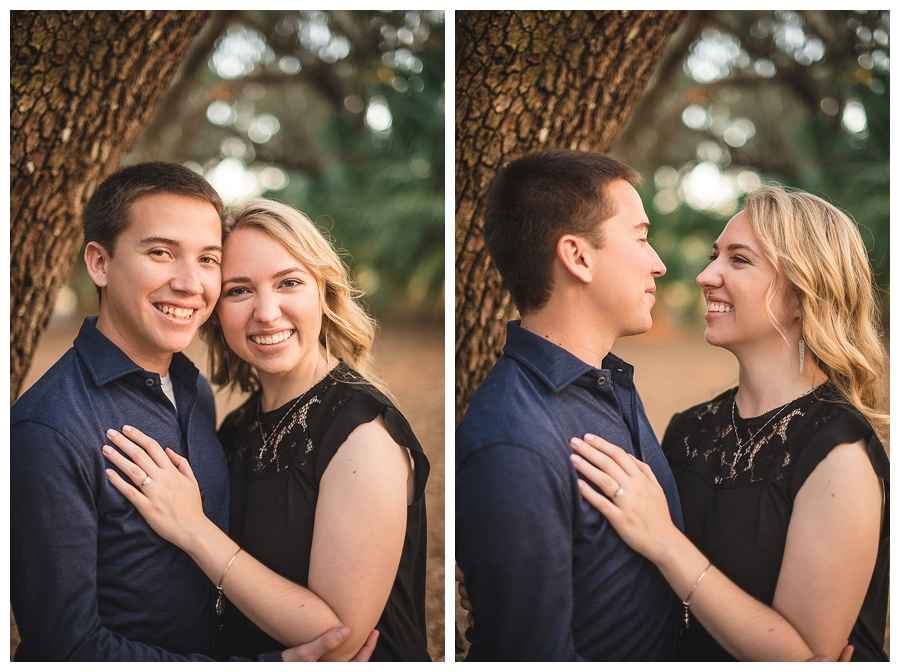 1039-Olivia and Kevin-Engagement-Social Media_blog.jpg