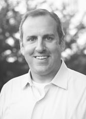 Dr. Jerry Chaddick Senior Pastor