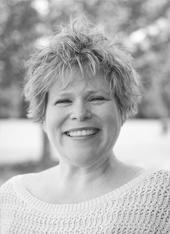 Lisa Walker Director of Children's Ministry