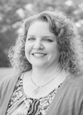 Dorinda Todd Administrative Assistant/ Registrar