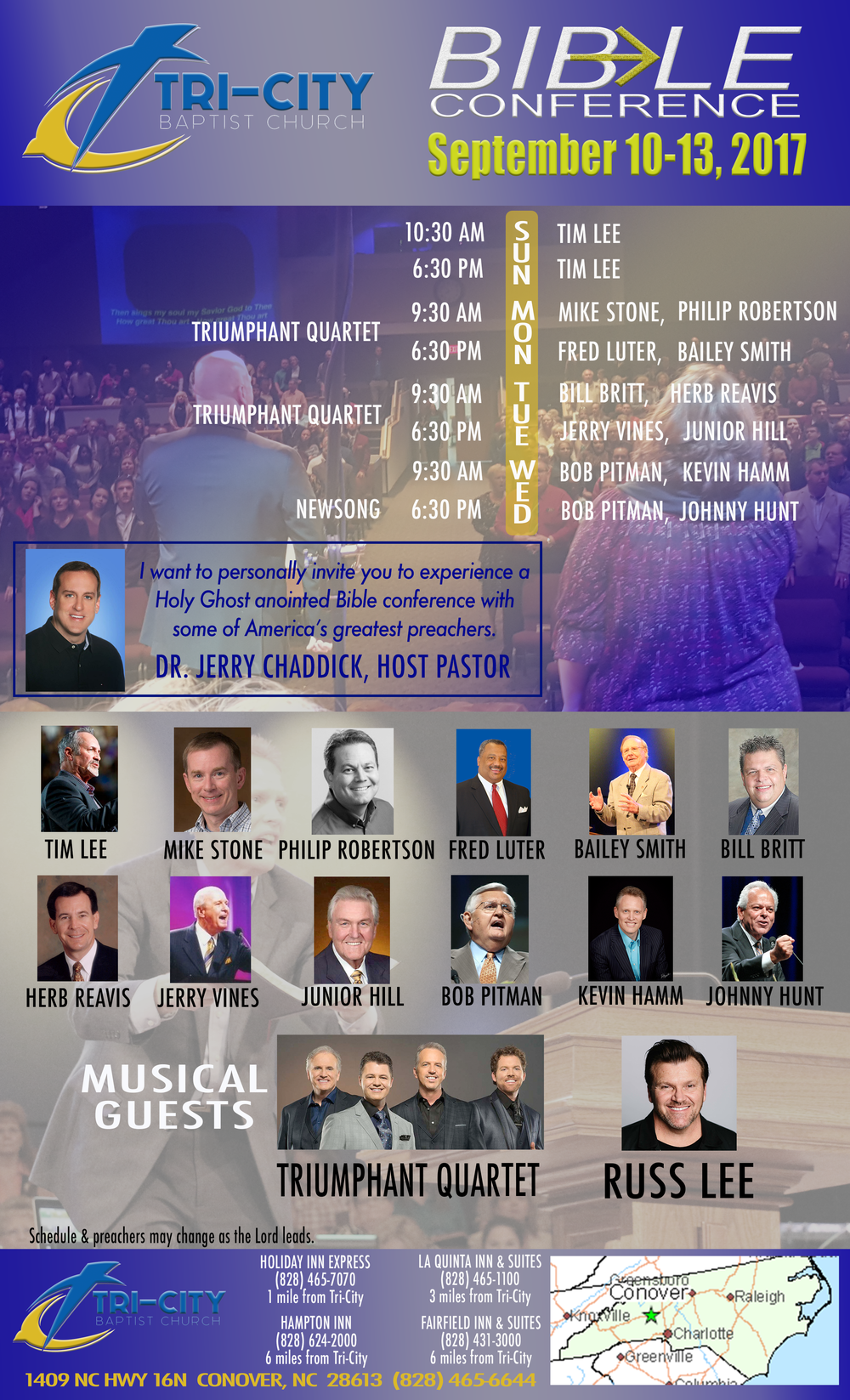 Bible Conference Ad2017.png