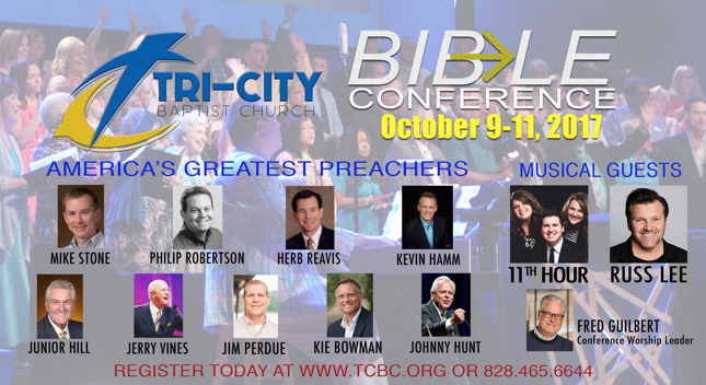 BibleConference2017 Rescheduled.png