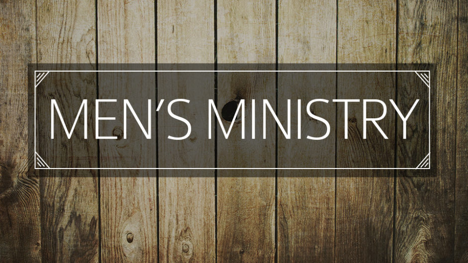 mensministry-title_web_960x540-940x529.jpg