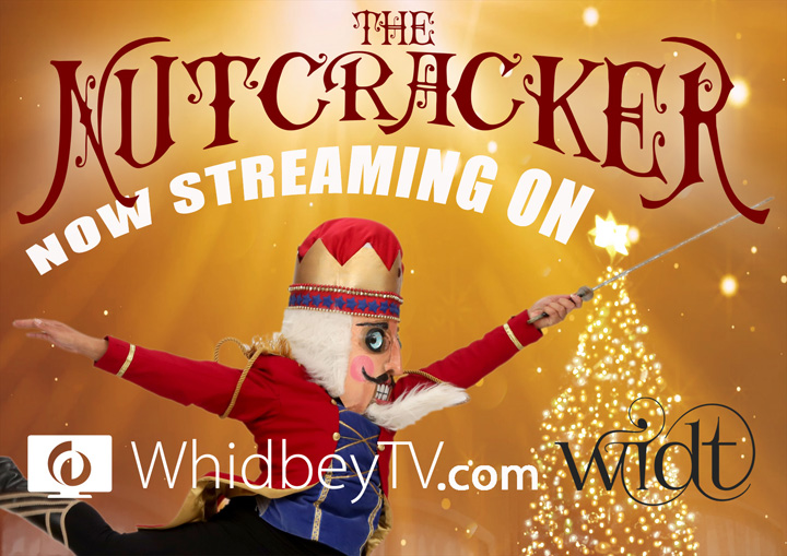 Nutcracker NOW Streaming2.jpg