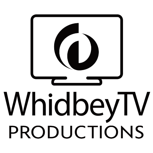 WhidbeyTV Productions