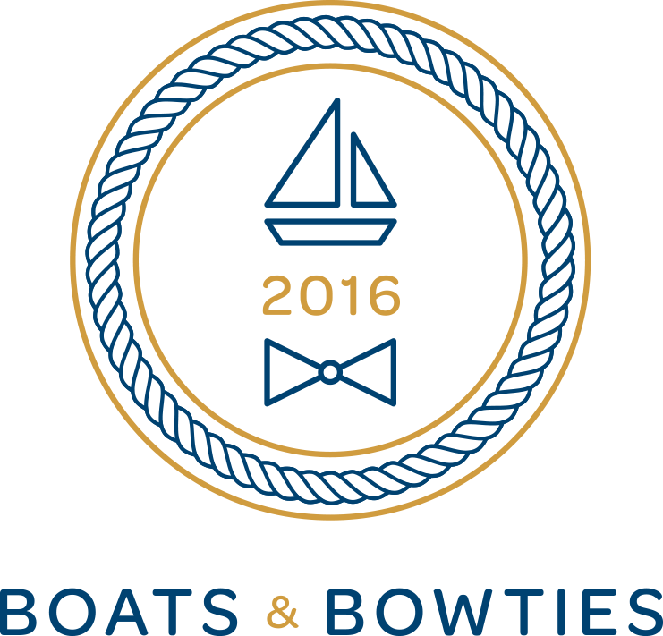 Boats & Bowties