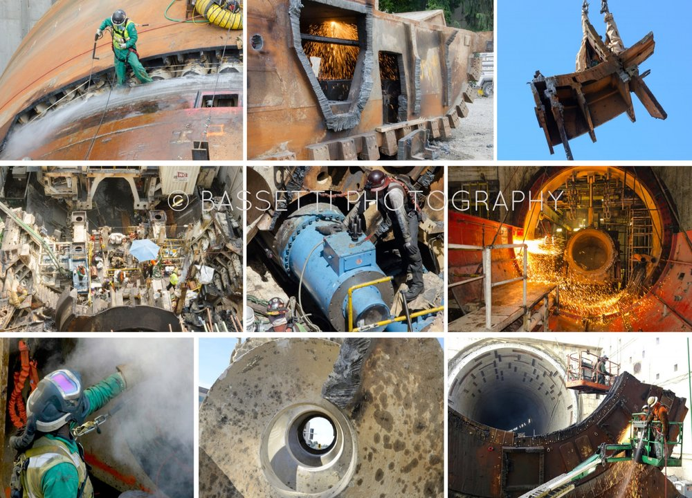 TBM DISMANTLE COLLAGE FOR SITE.jpg