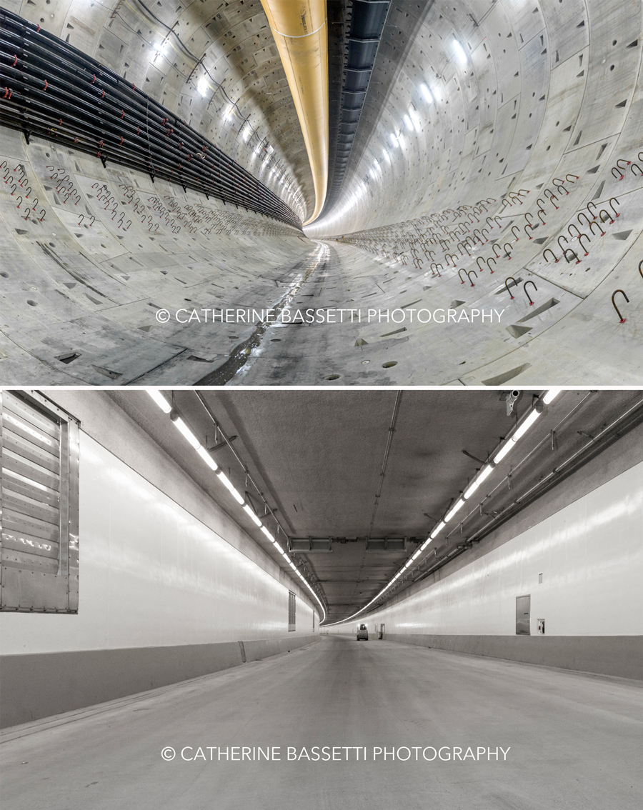 SR99-tunnel-2017_2018.jpg