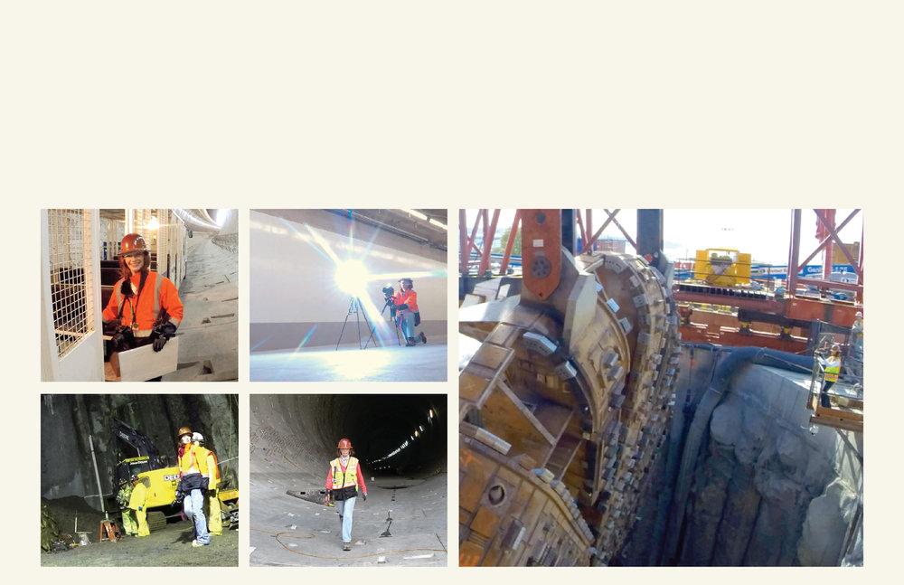 cb comp at work site.jpg
