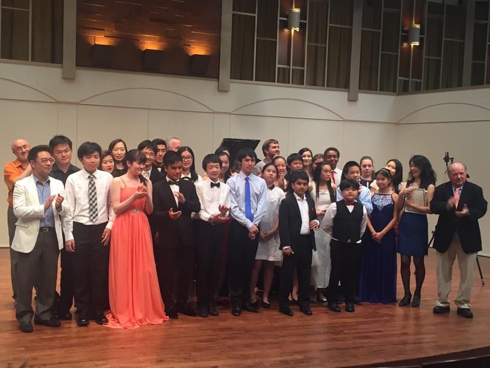Final Concert