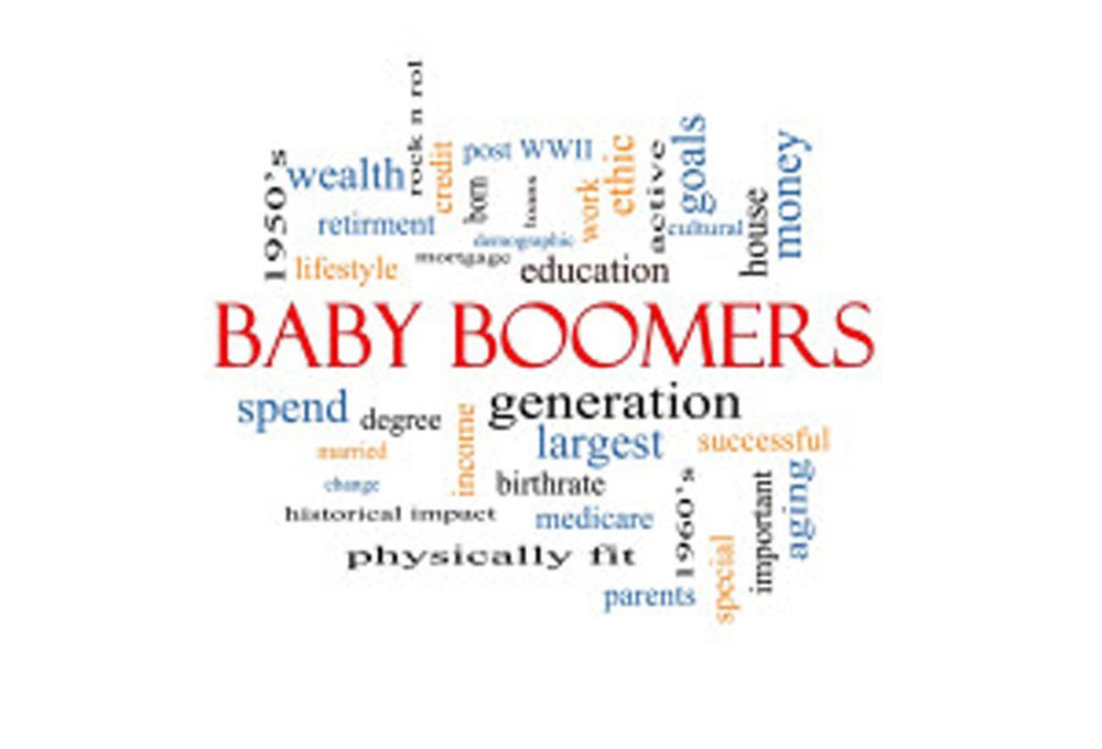 BabyBoomerAdv.jpg
