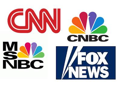 news nets.jpg