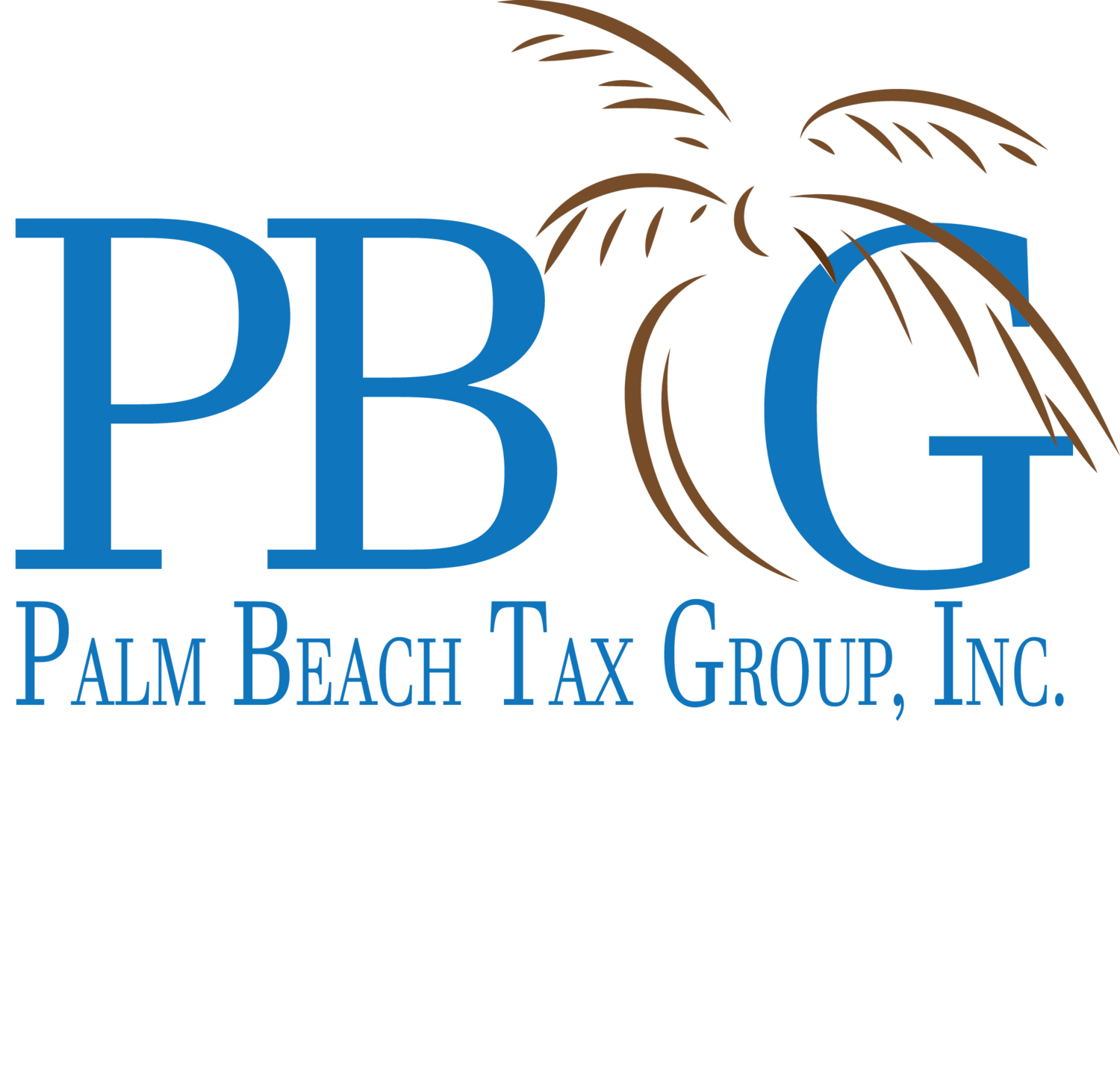 Palm Beach Tax Group