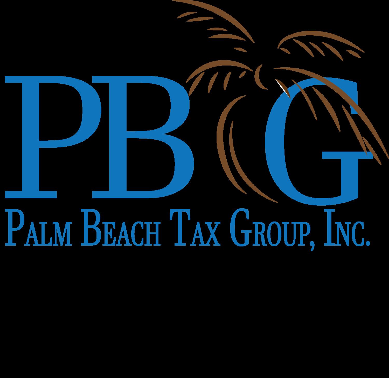 Tax Due Dates — Palm Beach Tax Group