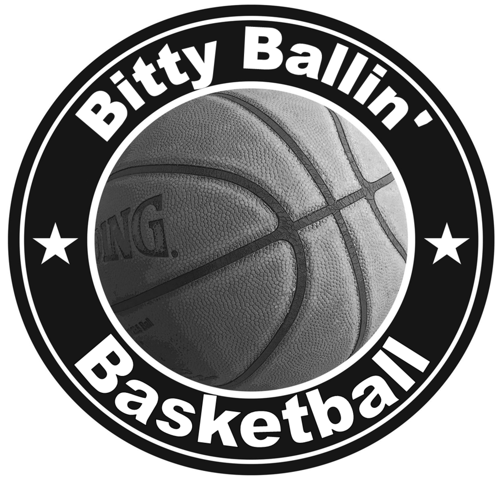 bitty ballin'.png