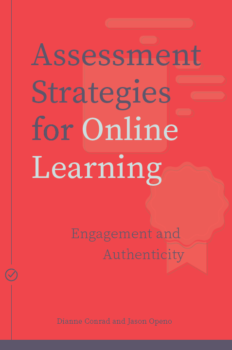 Conrad and Openo - Assessment strategies in online learning contexts.PNG