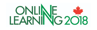 Online Learning 2018 Banner.PNG