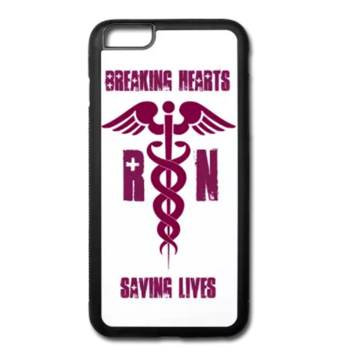 Breaking Hearts, Saving Lives    Joto Rubber Case -   ALL models are $20     iPhone 7 PLUS                    Samsung Galaxy S7      iPhone 7                      Samsung Galaxy S7 Edge      iPhone 6/6s PLUS                Samsung Galaxy S6      iPhone 6/6s                  Samsung Galaxy S6 Edge      iPhone 5c                             Samsung Galaxy S5      iPhone 5/5s                          Samsung Galaxy S4      iPhone 4                               Samsung Galaxy S3      iPad 2/3 - $25                            iPad Mini - $25