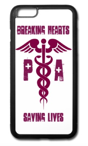 Breaking Hearts, Saving Lives    Joto Rubber Case -   ALL models are $20     iPhone 6/6s PLUS                 Samsung Galaxy S6      iPhone 6/6s                   Samsung Galaxy S6 Edge      iPhone 5c                               Samsung Galaxy S5      iPhone 5/5s                            Samsung Galaxy S4      iPhone 4                                Samsung Galaxy S3      iPad 2/3 - $25                              iPad Mini - $25