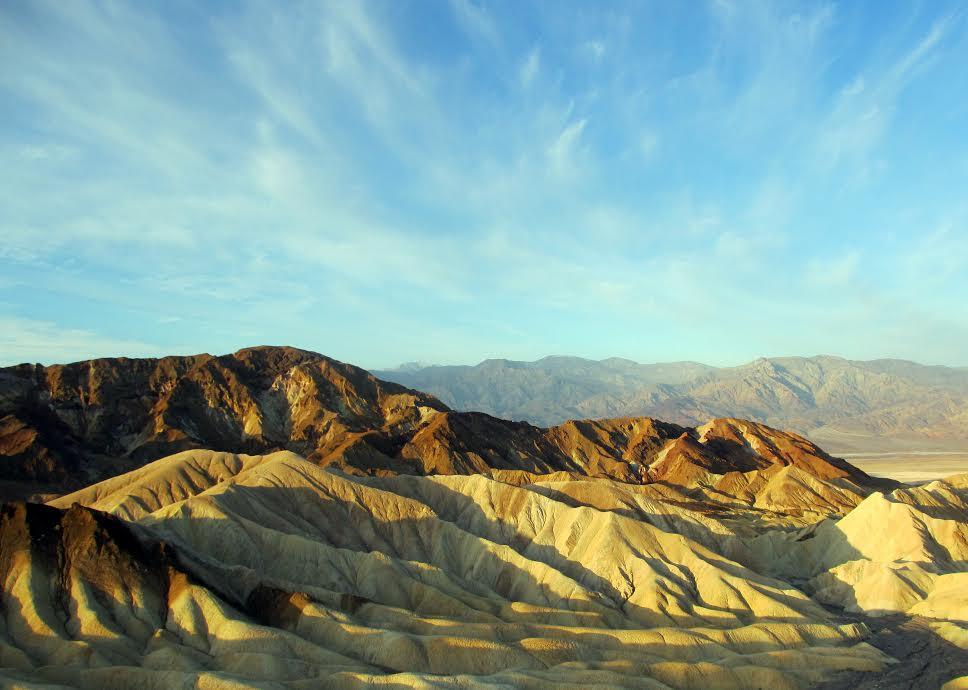 Desert Photo 1.jpg