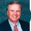 J. Terry Clapacs