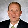 Jim Sandgren