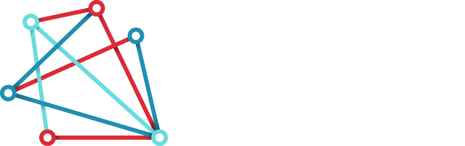 Collective Action Lab