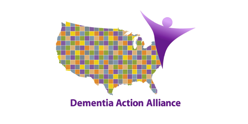 DementaActionAlliance.png