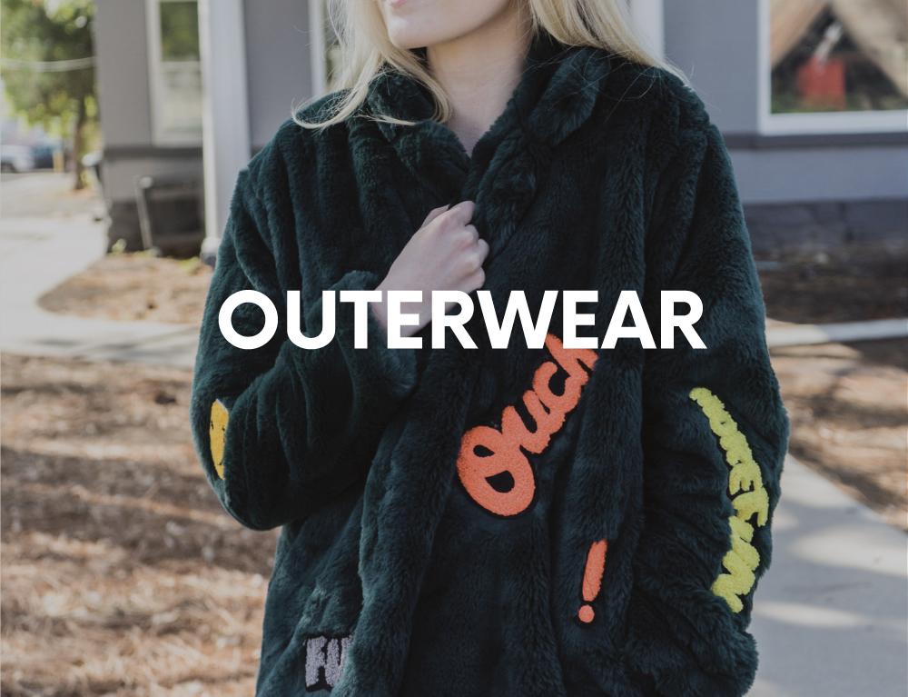 outerware1.jpg