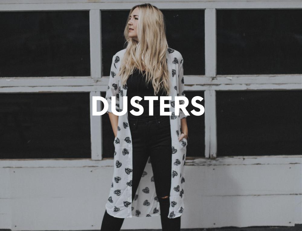 dusters.jpg