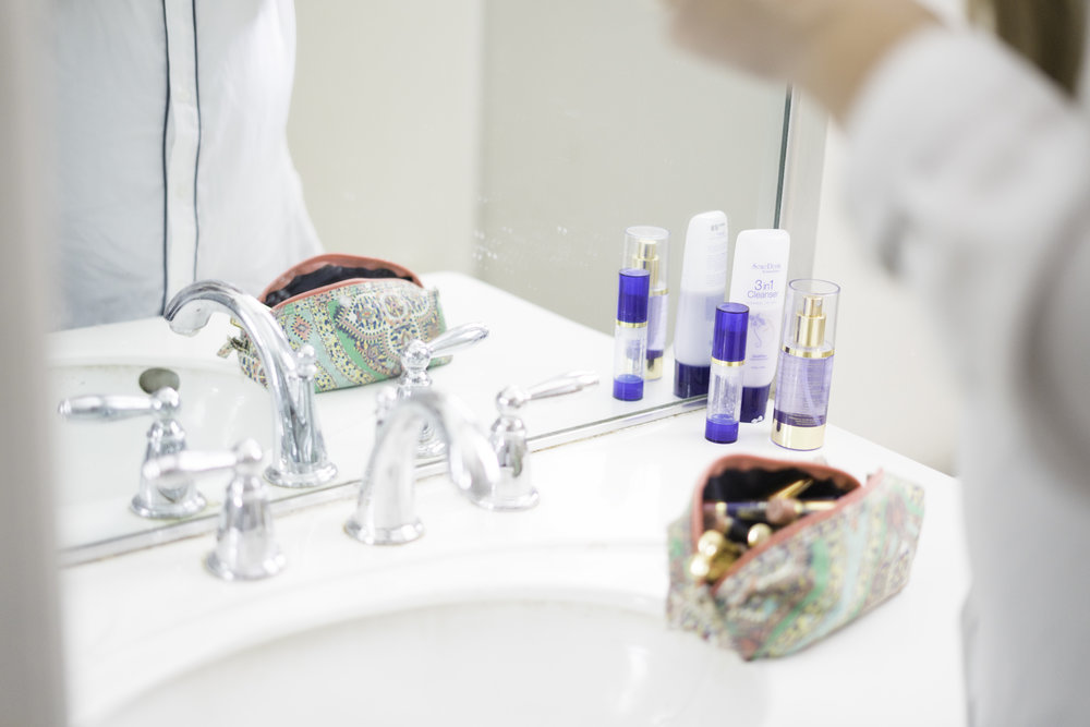 Skincare Solutions -