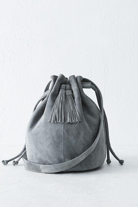 Bucket Bag.jpg