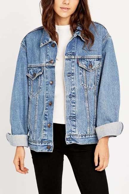 denim+jacket.jpg