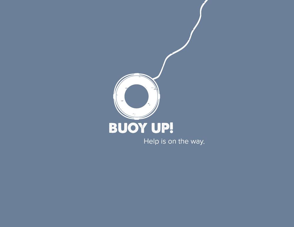 BUOY_slide1.a2.jpg