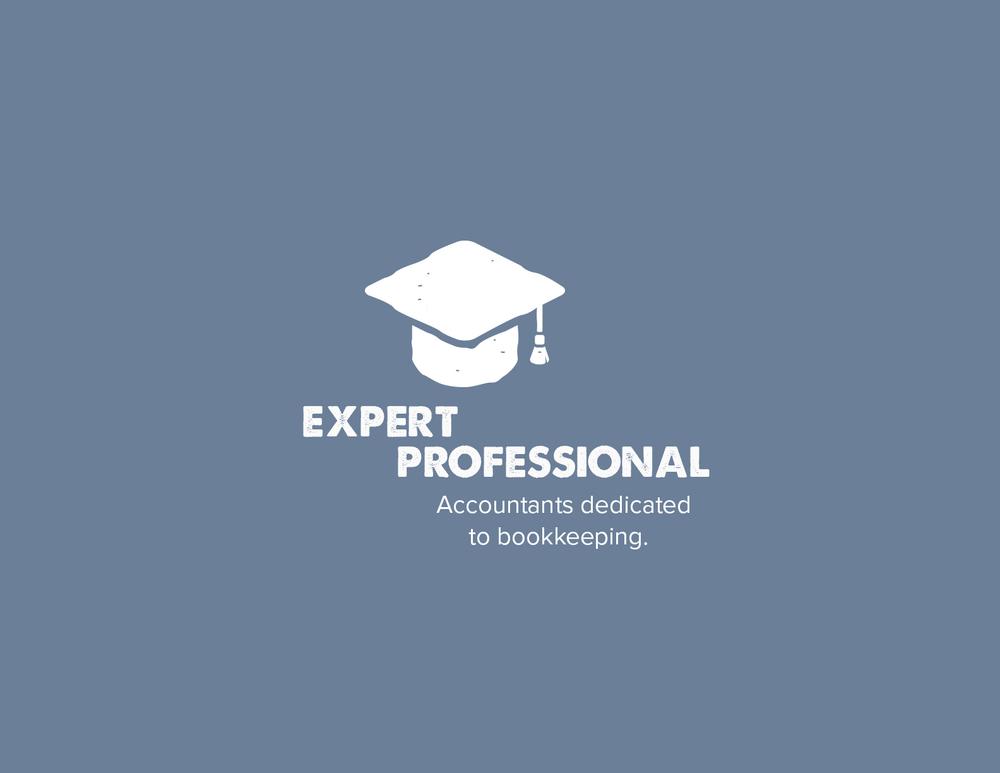 BUOY_slide2_expert2.jpg