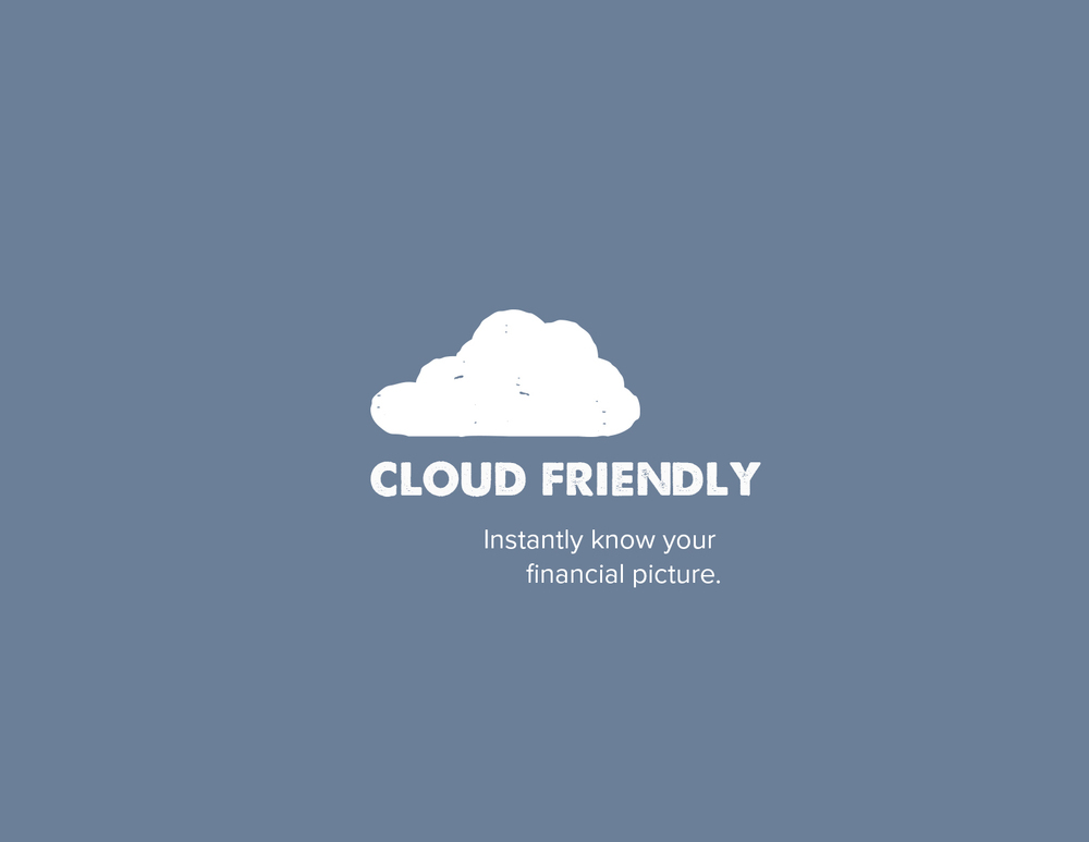 BUOY_slide2_cloud2.jpg