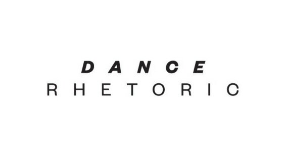 Dance Rhetoric |