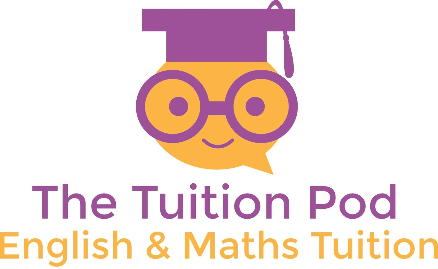 The Tuition Pod Email: tutor@thetuitionpod.com Phone: Simone - 07464 410937 | Janine - 07464 408676