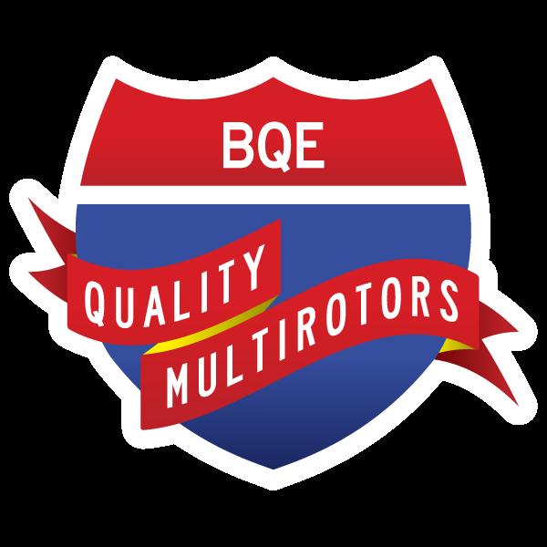 BQE_logo_web_transparent.png