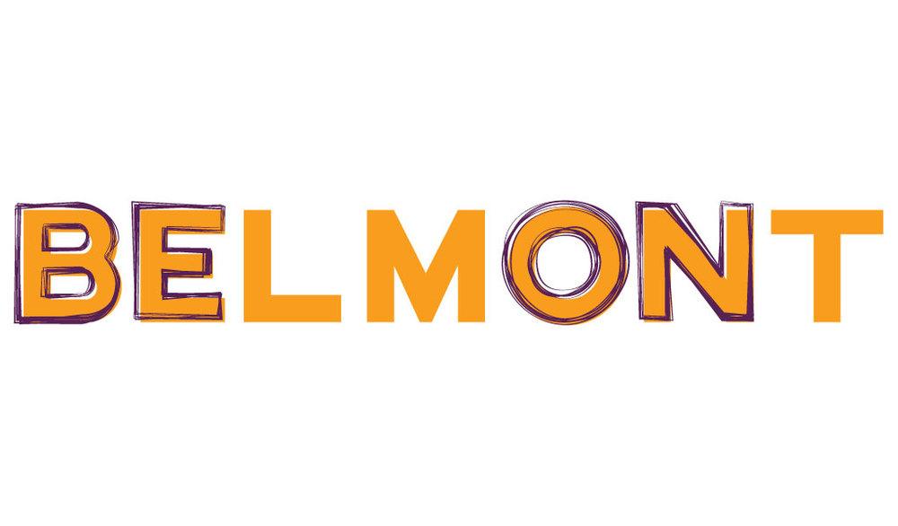 Be On Belmont Identity